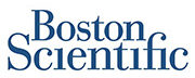boston-scientific_itag-member