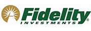 fidelity-investments_itag-member