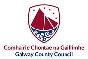 galwaycountycouncil_itag-member