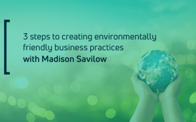 3-steps-to-better-environmental-practices